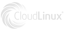 logo-CloudLinux